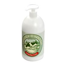 Sapun lichid antibacterian cu proteine din lapte 1000ml