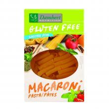 Macaroane fara gluten si fara lactoza 250g