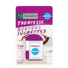 Indulcitor dispenser 100 tablete 5g