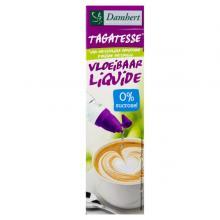 ndulcitor lichid Tagatesse 125ml