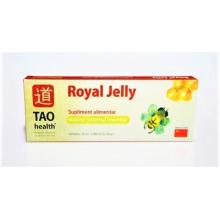 Royal Jelly Solutie Orala